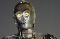 See-Threepio (Episode II)