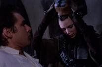 Leia Organa (Boushh disguise)