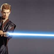 Anakin Skywalker (Jedi Padawan)