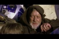 """Obi-Wan """"Ben"""" Kenobi"""