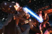 Galen Marek (Death Star Duel)
