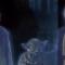 Anakin Skywalker (Endor Ghost)