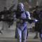 Clone Trooper, Galactic Marine