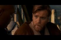 Obi-Wan Kenobi (Episode III)