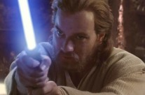 Obi-Wan (Episode II)