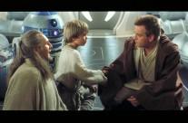 Obi-Wan Kenobi (Episode I)