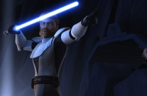Obi-Wan Kenobi (The Clone Wars season I)