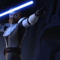 Obi-Wan Kenobi (The Clone Wars season I)