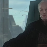 Chancellor Palpatine (Episode II, Chancellor's Office)