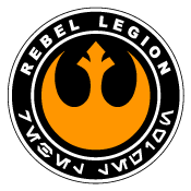 Rebel Legion