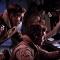 General Carlist Riekeen / Echo Base Commanders