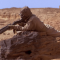Tusken Raider, Male Version 2 (Bantha Rider)