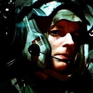A-Wing pilot (Episode VI)