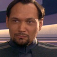Senator Bail Organa (Bail's Office)