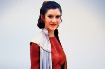 Leia Organa (Cloud City)