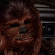Chewbacca (Classic Trilogy)