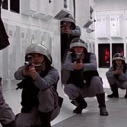 Rebel Fleet Trooper (Ep IV)