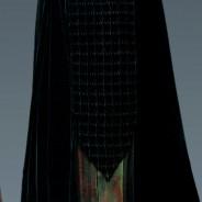 Handmaiden (Funeral Gown)