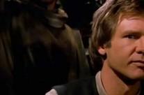 Han Solo (Episode VI)