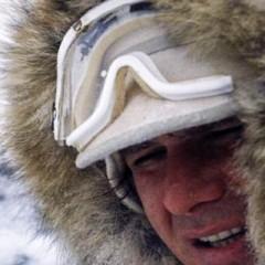 Han Solo (Hoth Gear)