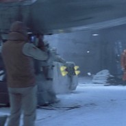 Hoth Hanger Technician (Ep V)
