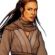 Jaina Solo, New Republic Jedi