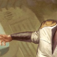 Kyle Katarn (Jedi Knight: Dark Forces II)