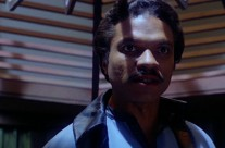 Lando Calrissian (Bespin)