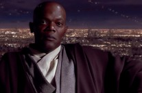Mace Windu (Episode I)