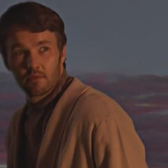 Owen Lars (Episode II)