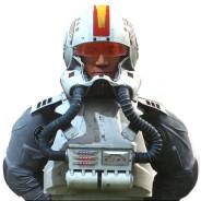Clone Pilots (Episode III)