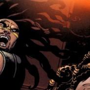 Quinlan Vos (Comic Book)