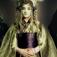 Queen Apailana Ep3