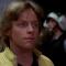 Luke Skywalker (Yavin 4 Ceremonial)