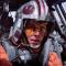 Luke Skywalker (Snowspeeder / X-Wing)