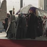 Senate Guard (Episode III: Revenge of the Sith)