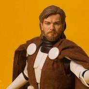 Obi-Wan Kenobi (Clone Wars V1, General)