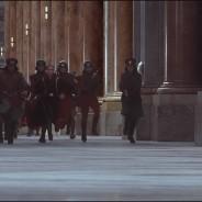 Naboo Security Officer (Episode II)