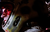 Y-Wing pilot (Episode VI)