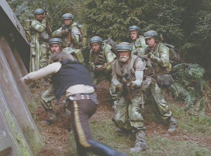 Endor-Troopers-11.jpg