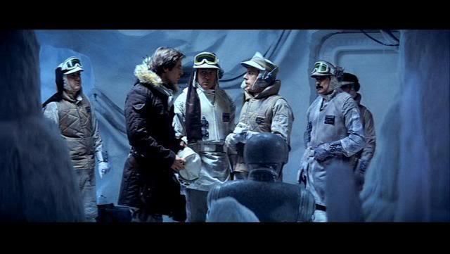 Hoth-Hanger-Trooper.jpg