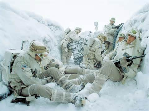 Hoth-Trench-Trooper.jpg