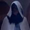 Luke Skywalker (Jabba's Palace / Sarlaac Pit)
