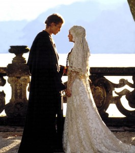 Padme Naberrie Of Naboo Was The Younger Daughter Ruwee And Jobal Sister Sola Later In Her Life Amidala Became Secret