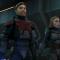 Obi Wan Kenobi (Mandalorian Super Commando Armour)