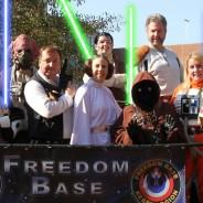 Freedom Base