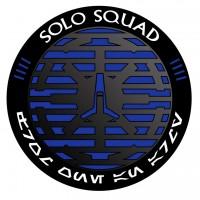 solo_squad_logo