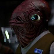 Admiral Ackbar (TFA)