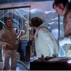 Hoth Officer