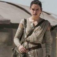 Rey (Jakku Scavenger)